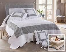 becquet tete de lit t 234 te de lit stickers muraux becquet
