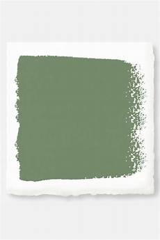 joanna gaines reveals her top 5 favorite paint colors of all time curb appeal favorite paint