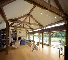 70 best images about barn conversion pinterest