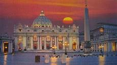 top 10 tourist attractions in italy top travel lists