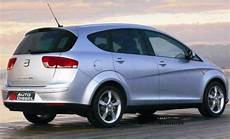 Wer Kennt Autos Mit Hohem Einstieg Auto Autokauf