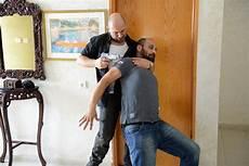 index of fauda season 2 when will fauda season 2 premiere date new release date on datereliz com trailers spoilers cast