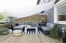 decoration de jardin design scandinavian garden and patio designs ideas for your backyard