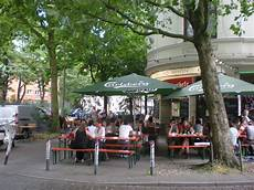 omas apotheke hamburg schanze creative shopping and popular bar 1000