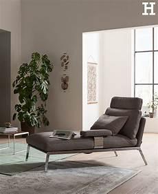 liege wohnzimmer traumhafte relaxliege f 252 r moderne wohnzimmer gallerym