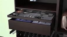 cassettiere ikea per armadi ikea cassettiere per tutti i gusti
