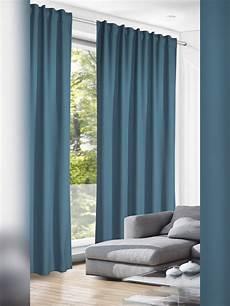 vorhang blau gardinen und vorhange riraikou