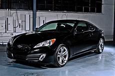 hyundai genesis r spec review pumped up kicks 2011 hyundai genesis coupe 3 8 r spec