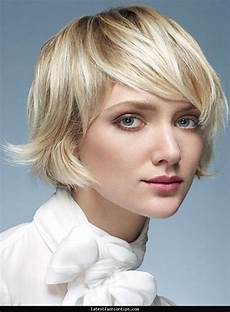the modern bob hairs latestfashiontips com
