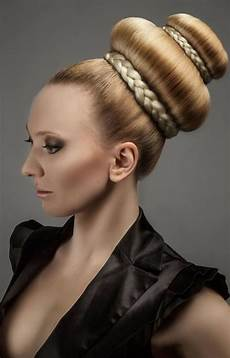 bouffant bun hairstyle 156 best buns images on chignons bread rolls