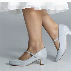Bridal Shoes Malta inner leather orthopaedic bridal shoes malta gallery
