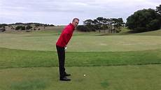 correct golf swing golf posture correct golf swing posture golf setup by