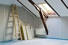 prix rehausse toiture rehausser et modifier une pente de toiture habitatpresto