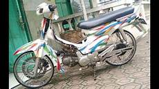 Motor Grand Modif by Motor Trend Modifikasi Modifikasi Motor Honda