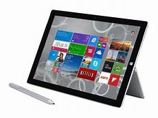 microsoft surface pro 3 price specifications features