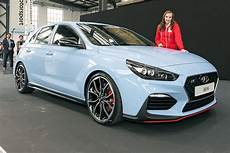 Hyundai I30 N 2018 Autoforum