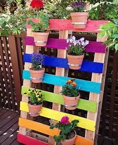 50 Ideen F 252 R Diy Gartendeko Und Kreative Gartengestaltung