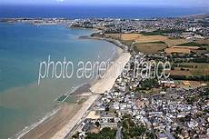 Photo A 233 Rienne Pair Sur Mer 1 Manche Paf