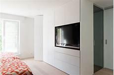 stijlvolle slaapkamer realisaties maatwerk deba meubelen