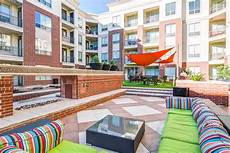 Two Bedroom Apartment Uptown Dallas by Alara Uptown Apartments In Dallas Tx