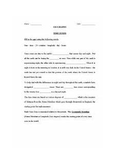 worksheets time zone activities 3275 time worksheet new 739 time zone worksheet pdf