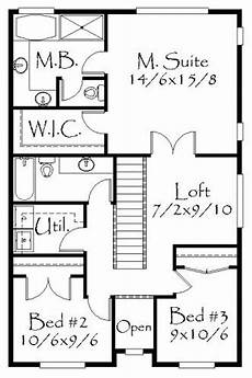 house plannings house plan 149 1194 3 bedroom 1550 sq ft ranch