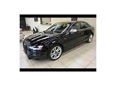 used audi s4 for sale cargurus