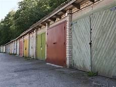 garage kaufen in garage kaufen garagenhof kaufen bei immowelt de