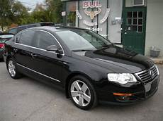 small engine maintenance and repair 2007 volkswagen passat electronic throttle control 2007 volkswagen passat 2 0t wolfsburg edition stock 12261 for sale near albany ny ny