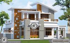 small two story home plans 75 most beautiful 2 story townhouse designs and most beautiful and