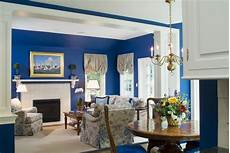 paint colors in the blue family 50 amazing blue living rooms for 2015 room decor ideas