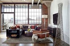 dachgeschoss wohnzimmer how to give your home a luxe touch on a budget hgtv s