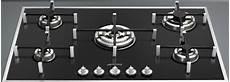 piano cottura smeg px750 plite incorporabile plita incorporabila marca smeg pvn750