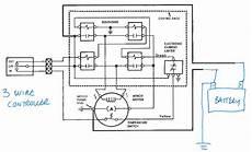 warn winch m8000 wiring diagram gallery