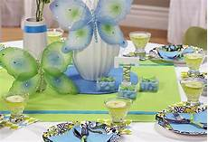 bridal shower decoration ideas homemade inofashionstyle com