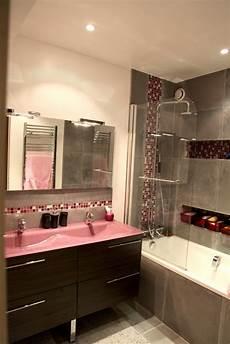 17 best images about salle de bain on toilets
