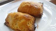 babi s recipes egg puffs with homemade puff pastry sheets puff pastry sheets recipe