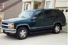 where to buy car manuals 1997 chevrolet tahoe windshield wipe control purchase used 1997 chevrolet tahoe ls sport utility 4 door 5 7l in waldorf maryland united