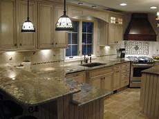 Master Kitchen Equipment by Master Kitchen Equipment Ind L L C