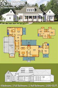 minecraft modern house floor plans modern farmhouse plans best of farm house plans with