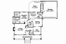 craftsman house plan craftsman house plans carrington 30 360 associated designs