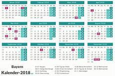 feiertage mai 2018 bayern kalender 2018 bayern