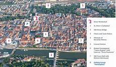Location Surroundings Hotel Weidenhof Regensburg