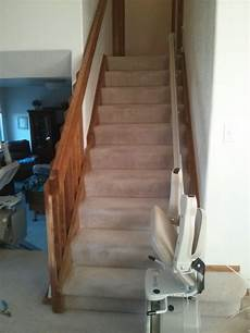 Stair Lifts Archives Stair stair lift in co accessible systems