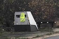 radar chantier contestation radar chantier gilet jaune