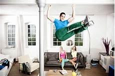 Fitness Für Zuhause - krafttraining ohne ger 228 te zuhause ganz stark werden