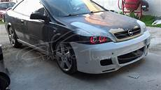 opel astra bertone tuning tuning 187 archive 187 bad boy look opel astra