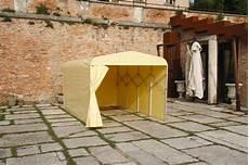 box tunnel auto box tunnel il box auto estensibile