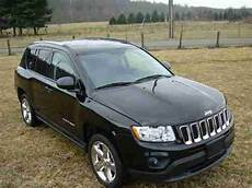 automobile air conditioning service 2012 jeep compass auto manual purchase used 2012 jeep compass limited 4x4 navigation sirius leather 2 4l auto 15k miles ohio