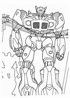 Malvorlagen Zum Ausdrucken Transformers Sch 246 Ne Ausmalbilder Malvorlagen Transformers Ausdrucken 2